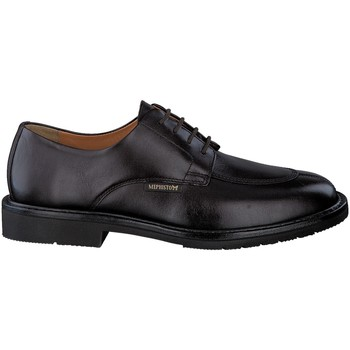 Chaussures Derbies Mephisto Derbies MIKE Marron