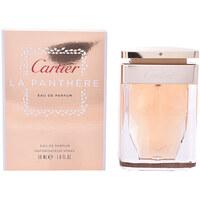 Beauté Femme Eau de parfum Cartier La Panthère Edp Vaporisateur  50 ml