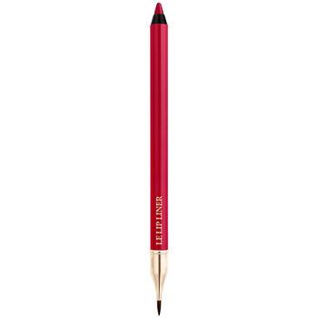Beauté Femme Crayons à lèvres Lancome Le Lip Liner 132-caprice 1,2 Gr 1,2 g