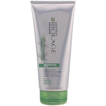 Beauté Soins & Après-shampooing Biolage Fiberstrong Conditioner