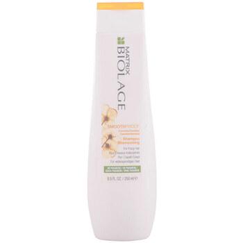 Beauté Shampooings Biolage Smoothproof Shampoo  250 ml
