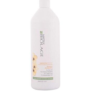 Beauté Shampooings Biolage Smoothproof Shampoo  1000 ml