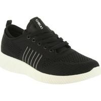 Chaussures Femme Baskets mode Chika 10 ICHIA 02 Negro
