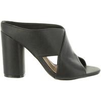 Chaussures Femme Sandales et Nu-pieds Chika 10 ADA 05 Negro