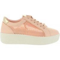 Chaussures Femme Baskets mode Chika 10 ULA 04 Rosa