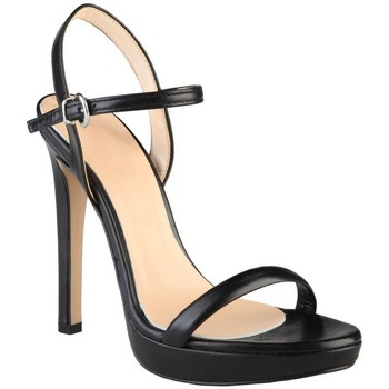 Chaussures Sandales et Nu-pieds Made In Italia - marcella 38