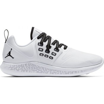 Chaussures Homme Running / trail Nike Chaussure de training  Grind blanc pour homme Multicolor