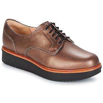 CLARKS - Chaussures, Sacs, Vetements femme CLARKS - Livraison ... 0adfa1b81b4c