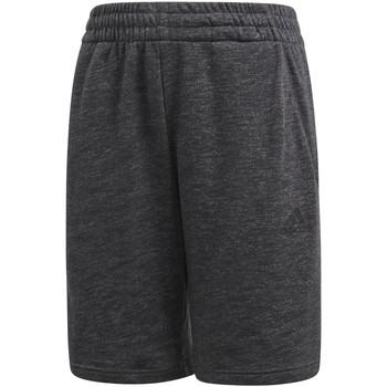 Vêtements Originals Enfant Short Remix Gris Adidas ShortsBermudas WEeD9IY2H