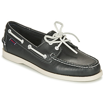 Chaussures Sebago docksides