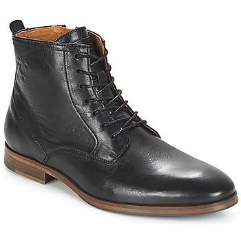 Kost Marque Boots  Niche 1