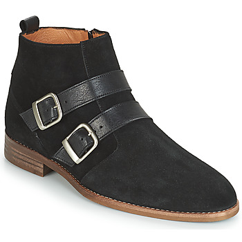 Kost Homme Boots  Terrible 5 A