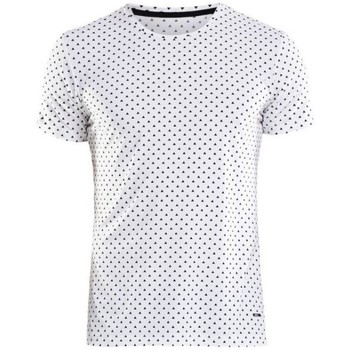 Vêtements Homme T-shirts manches courtes Craft Essential RN SS Blanc