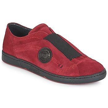 0e5c0eecdb7e2 Chaussures vente en ligne pas cher