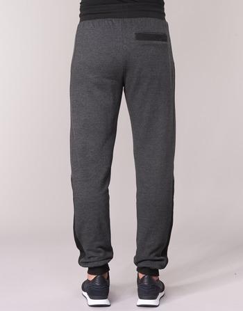 Heckfield De Survêtement Homme Gris Lonsdale Pantalons Vêtements oeCQdxEBWr