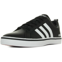 Chaussures Homme Baskets mode adidas Originals Vs Pace noir