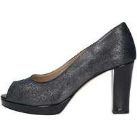 Chaussures Femme Escarpins Comart 302494 BLEU