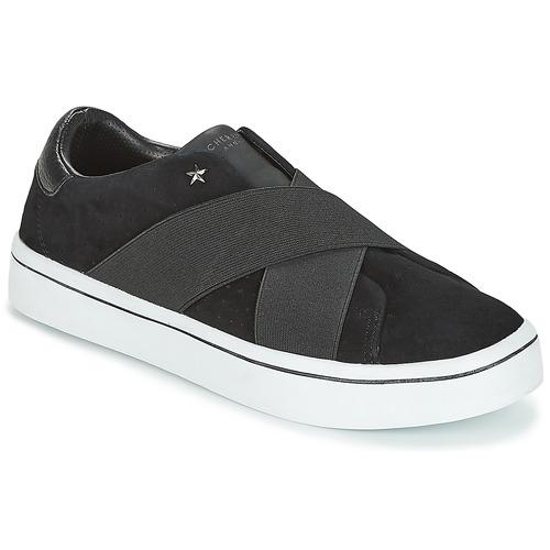Skechers HI-LITE noir