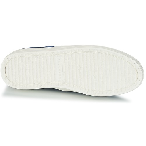 Skechers Uplift Bleu - Livraison Gratuite- Chaussures Slip Ons Femme 5196 HB5JG
