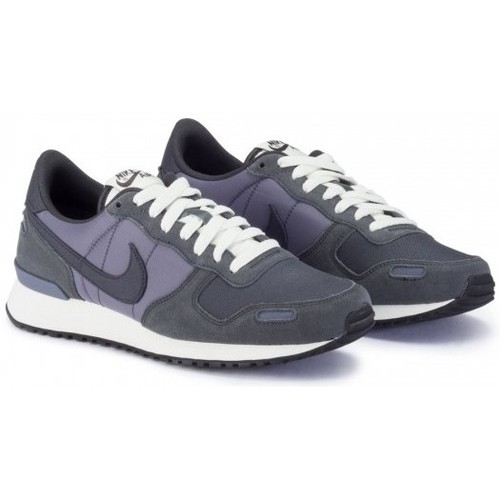 Nike Air Vortex Light Carbon/Anthracite - basktes homme Gris - Chaussures Baskets basses Homme