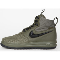 new product cc00b 395fe Chaussures Homme Baskets montantes Nike Nike Lunar Force 1 Duckboot  17 534