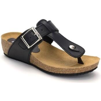 Morxiva Shoes Femme Tongs  -