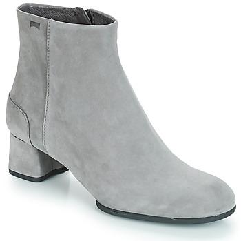 Camper Femme Bottines  Kie0 Boots