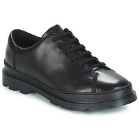 Chaussures Homme Derbies Camper BRUTUS Black