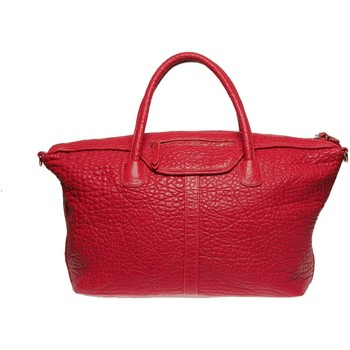 Sacs Femme Sacs porté main Kate Lee Sac à main JULYA Rouge