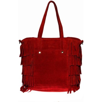 Sacs Femme Sacs porté main Kate Lee Sac à main KANY Rouge