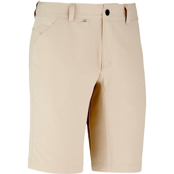 Vêtements Homme Shorts / Bermudas Eider STRIDE BERMUDA M FLOW ROCK Beige