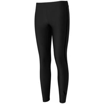 Vêtements Homme Leggings Casall SCULPTURE Noir