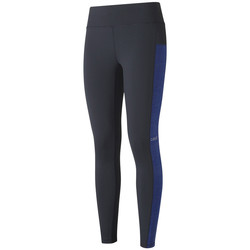 Vêtements Femme Leggings Casall STRUCTURED Noir