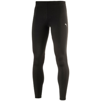 Vêtements Homme Leggings Puma SPEED Noir
