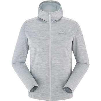 Vêtements Homme Sweats Eider STREAM HOODIE M ARCTIC GREY Gris