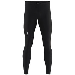 Vêtements Homme Leggings Craft radiate Noir