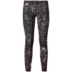 Vêtements Femme Leggings Odlo BE insideout Noir