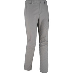 Vêtements Homme Pantalons Lafuma ACCESS CARGO PANTS CARBONE GREY Gris