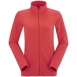 Vêtements Femme Sweats Eider GLAD 2.0 Gris