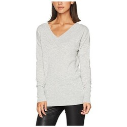 Vêtements Femme Pulls Set STYLE 59662 Gris