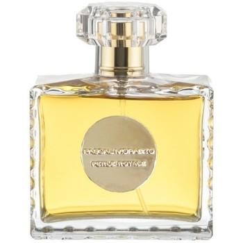 Beauté Femme Eau de parfum Pascal Morabito Eau de parfum Perle Royale 100 ml Autres