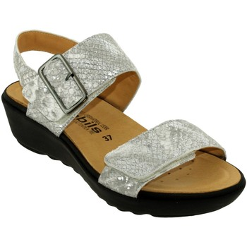 Mobils By Mephisto Femme Sandales ...