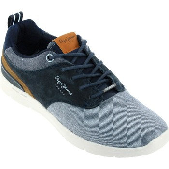 Pepe jeans Homme Pms30432