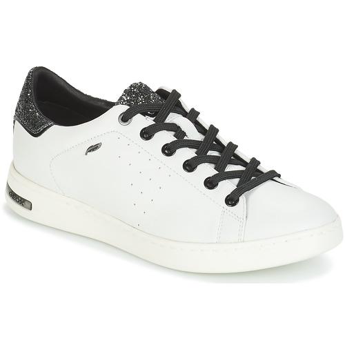 Taille Chaussure Course 33 2t622n3laqyh De Homme Pour Dfa
