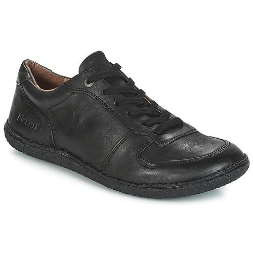 Chaussures Kickers Kickers Femme Kickers Femme Chaussures D2Y9EIWH