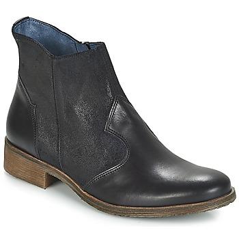 Chaussures - Soldes sur un grand choix de Chaussures - Livraison ... bb2122d4657d