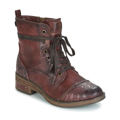 2019 Mustang Chaussures Femme Mustang Femme Automne Chaussures Automne Chaussures Femme Automne 2019 Mustang rCBsQdtxh