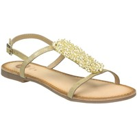Chaussures Femme Sandales et Nu-pieds Gioseppo 45313 OR