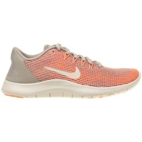 Chaussures Femme Running / trail Nike Flex 2017 RN Wmns