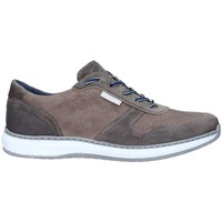 Chaussures Homme Baskets basses Valleverde 13815 Sneakers Homme gris gris